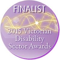 VDSA_finalist